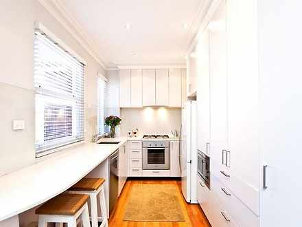 Apartment - 10/11 Porter St...