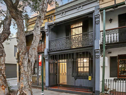 226 Wilson Street, Newtown 2042, NSW House Photo