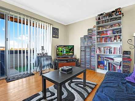 18/37-43 Saddington Street, St Marys 2760, NSW Unit Photo