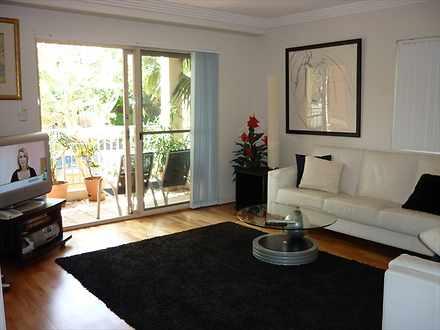 112 -124 Cowles Road, Mosman 2088, NSW Apartment Photo
