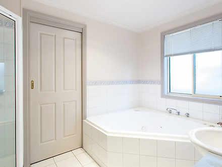 3c8218519c191ae490b3c538 high res bathroom 9330 5d5b3a642536a 1587612998 thumbnail