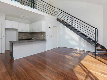 Apartment - 15/100 Clevelan...