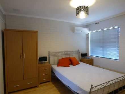 Apartment - 23/12 River Vie...