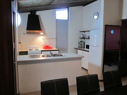 7   kitchen 1566264645 thumbnail