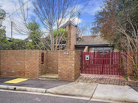 House - 24 Paterson Street,...