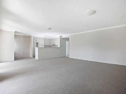 Apartment - 31/42 Talara Ro...