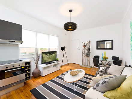 1/12 St. Andrews Place, Cronulla 2230, NSW Apartment Photo