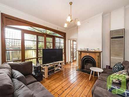 75 Alexander Street, Seddon 3011, VIC House Photo