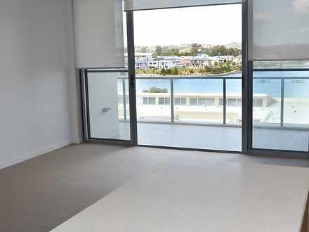 Apartment - 227/29-49 Varis...