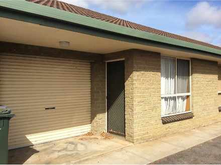 Unit - 2/119 Wehl Street No...