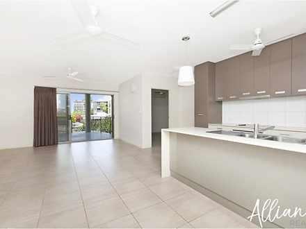 Apartment - 7/8 Mauna Loa, ...