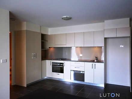Apartment - 40/15 Braybrook...