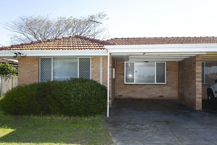 Duplex_semi - 58B Rae Road,...
