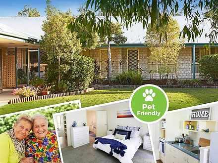 Retirement - East Geelong 3...