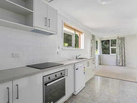 House - 7A Waimea Avenue, S...