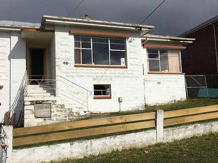 House - 72 Kenbrae Avenue, ...