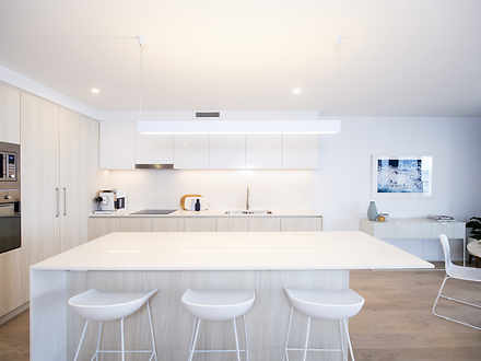 Apartment - 405/21 Canberra...