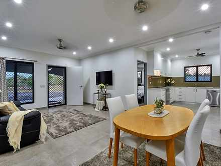House - 1 Greenhide Road, M...