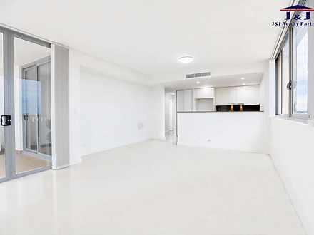 Apartment - 101/2-8 River R...