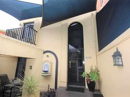 House - 347 Angas Street, A...