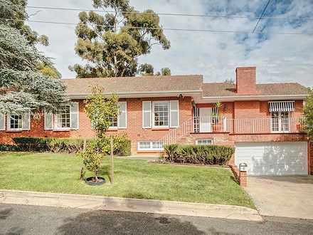 House - 8 Dutton Street, Gl...
