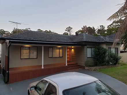House - Mount Pritchard 217...