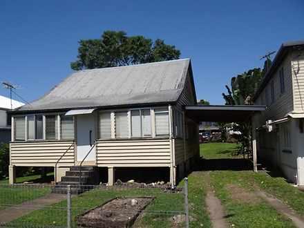 House - 4 Emily Street, Inn...