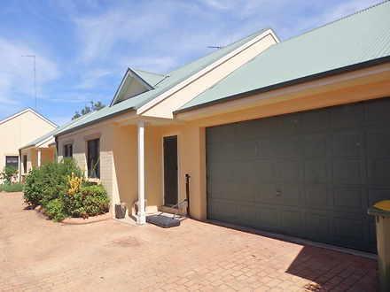 Unit - Pitt Town 2756, NSW