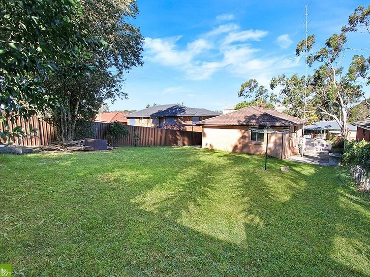 36 O'donnell Drive, Figtree 2525, NSW House Photo