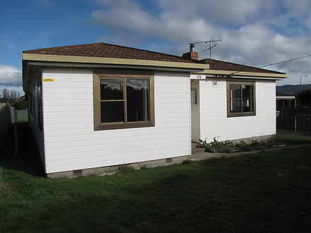 House - 59 Moriarty Road, L...