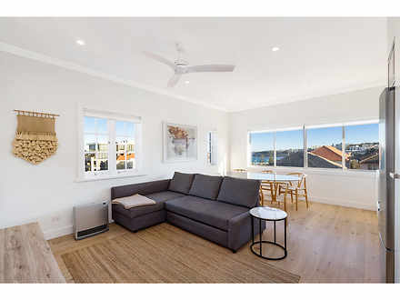 Apartment - 9/60 Ramsgate A...