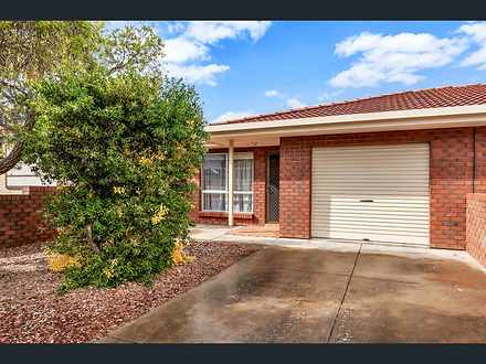 House - 32A Cresdee Road, C...