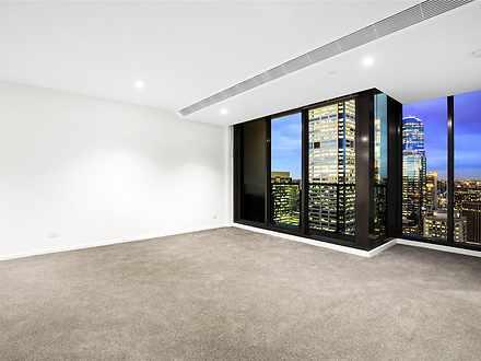 Apartment - 2903/618 Lonsda...