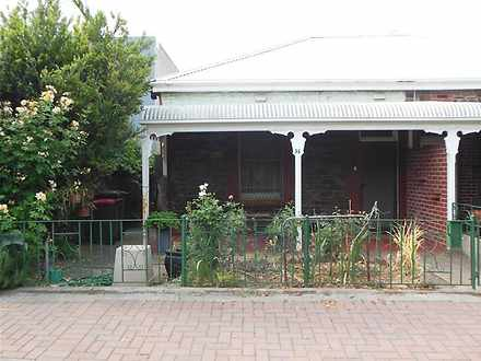 House - 35 King Street, Nor...