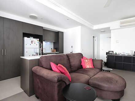 Apartment - 1504/25 Connor ...