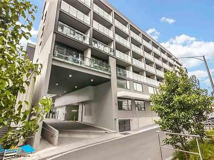 Apartment - 917/1 Shamrock ...