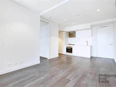 Apartment - 3201/135 A'beck...