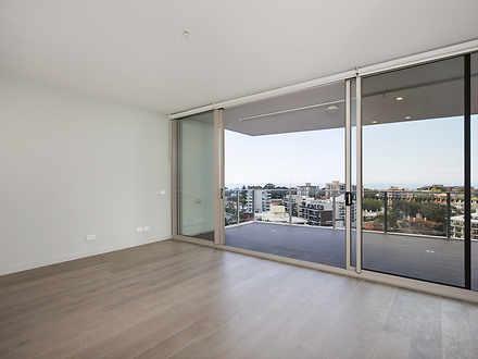 Apartment - 706/253 Oxford ...