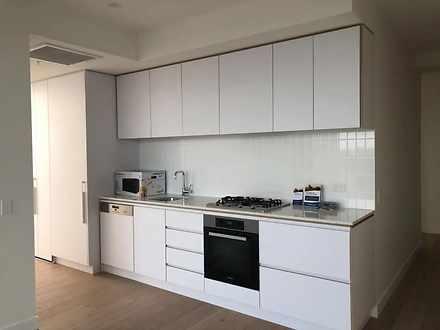 Apartment - 2208/29 Angas S...
