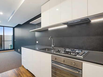 Apartment - 104/56-58 St Ge...