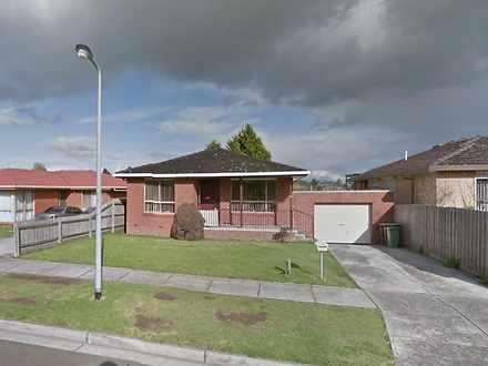 House - 34 Jacinta Court, D...