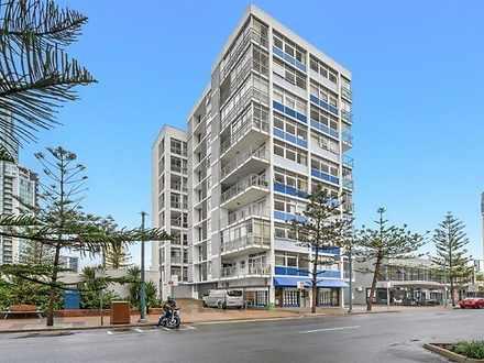 Apartment - 6C/34 Hanlan St...