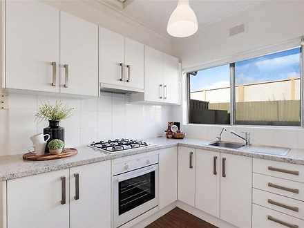 Apartment - 3/1 William Str...