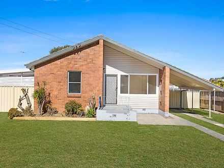 House - 17 Bruce Road, Fern...