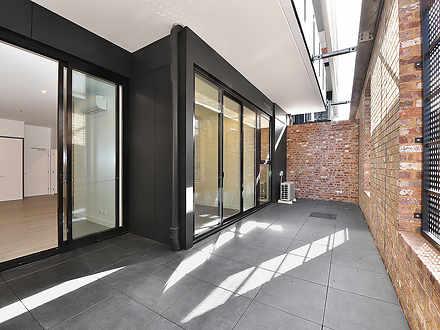 Apartment - G04/61-96 Willi...