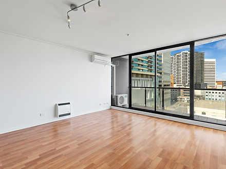 Apartment - 809/28 Bank Str...