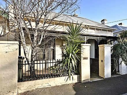 House - 1 Primrose Street, ...