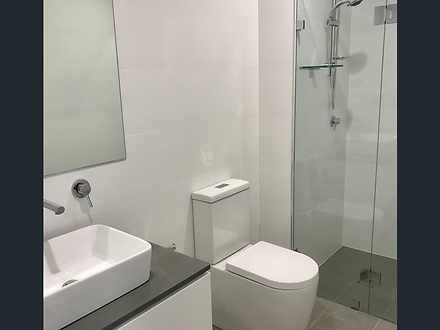 Apartment - 601/6 Derwent  ...