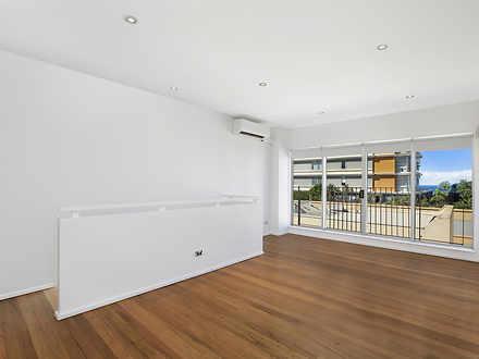 Apartment - 204/79 Gould St...