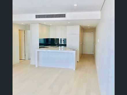 Apartment - 1101/344 Oxford...